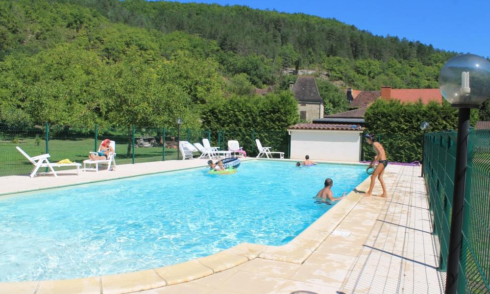 piscine-chalets-vacances-du-bouscot