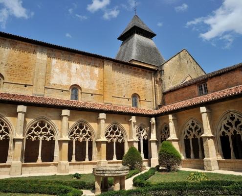 abbaye-de-cadouin