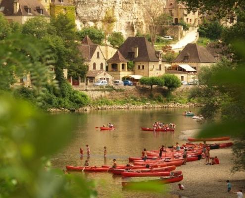 canoe-chalet-bouscot