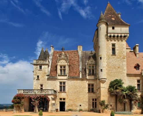 chateau-des-milandes