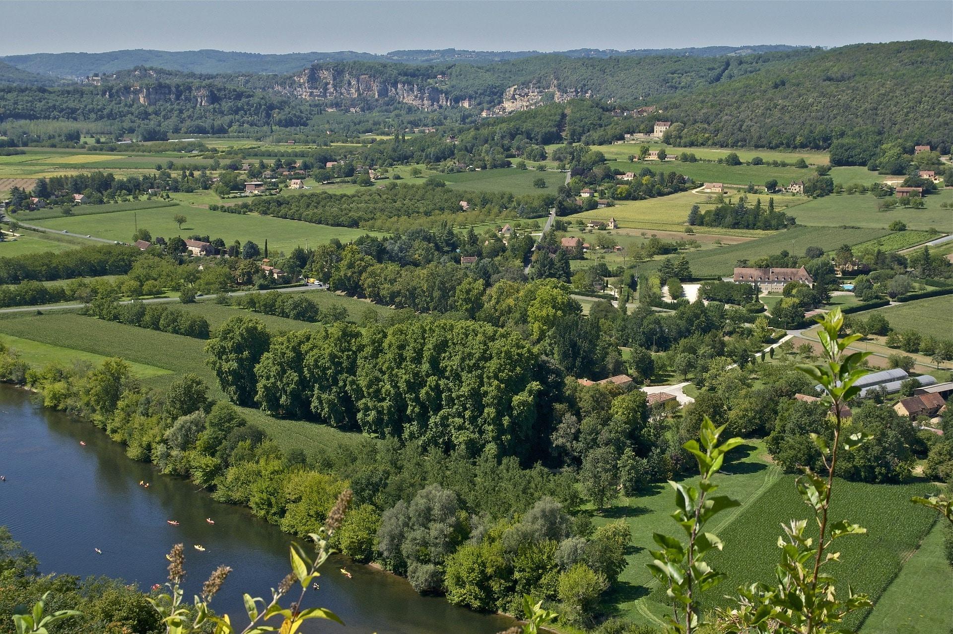 chalet-vacances-bord-riviere