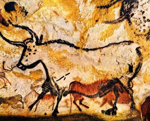 grotte-lascaux