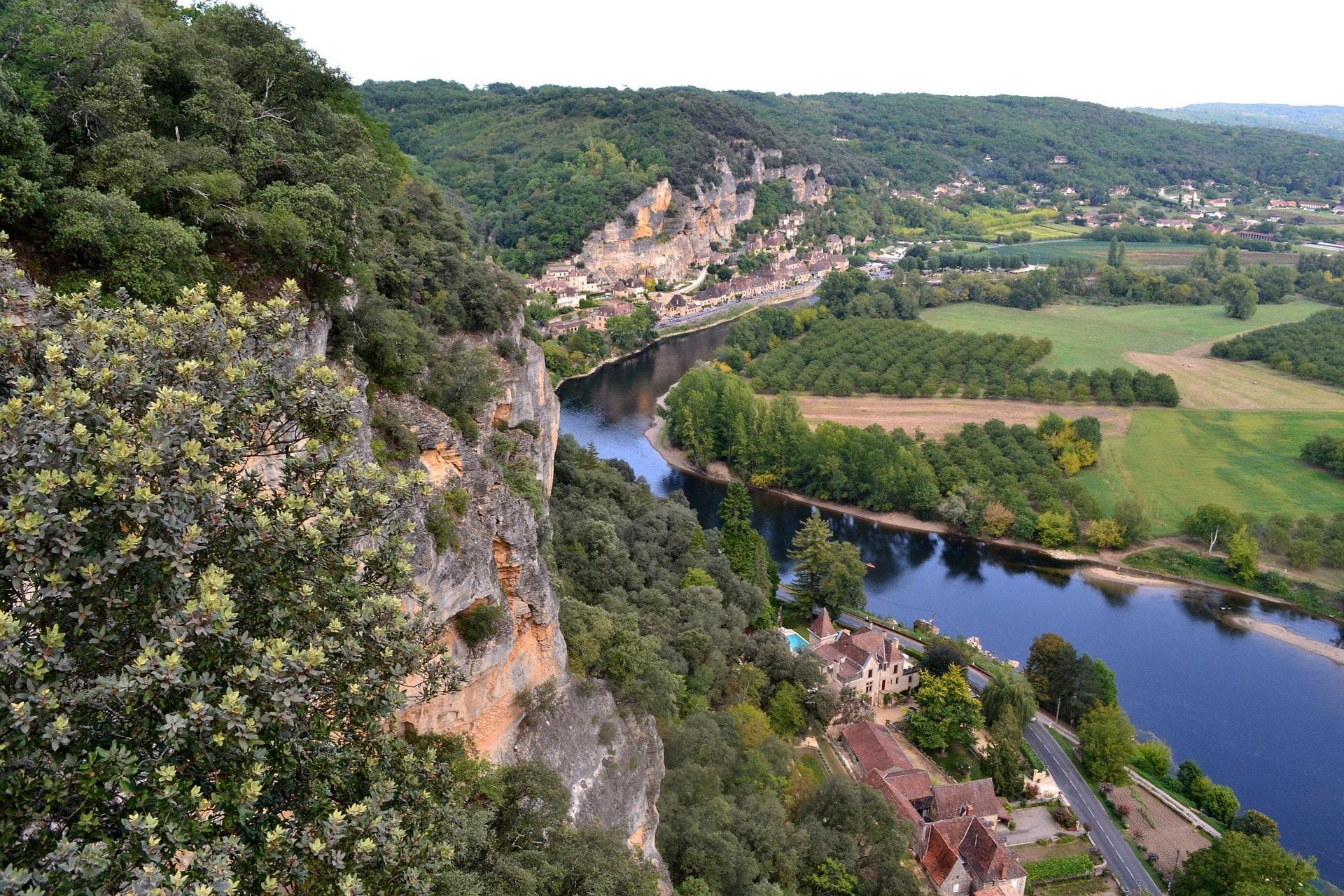 la-roque-gageac-location